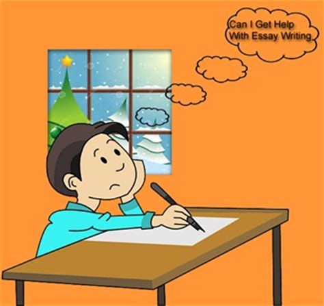 EssayOneDaycom - Essay Writing Service #1 Custom Papers