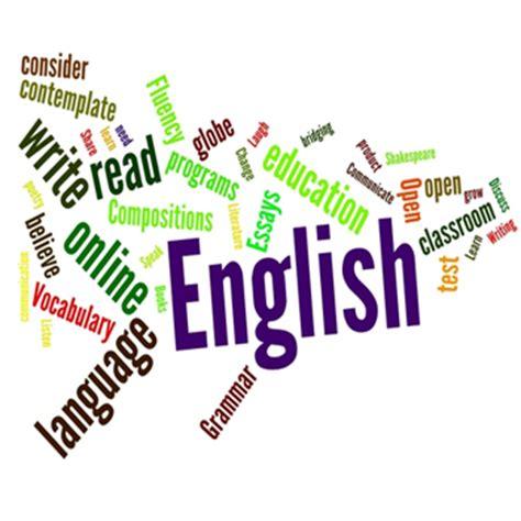 Gcse english essay writing techniques