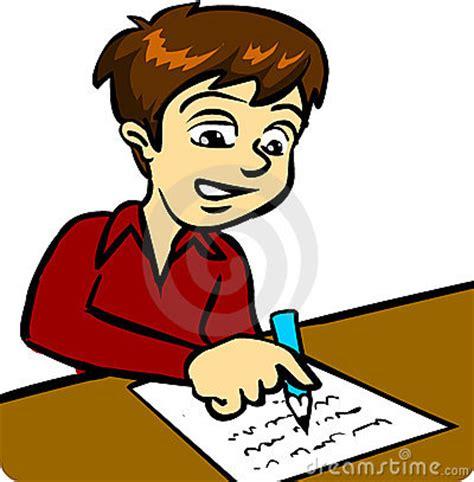 Custom Essay Writing Service - HandMadeWritingscom