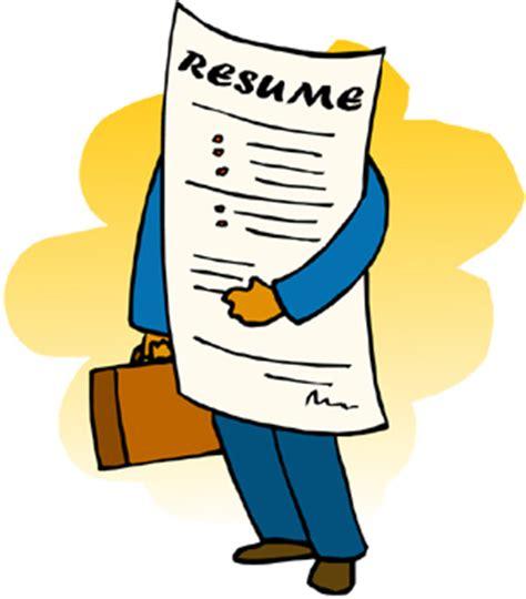 Cover letter make resume