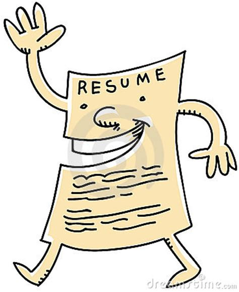 The Cover Letter Template That You Can Customize The Muse