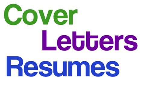 FREE Cover Letter Creator Online - FREE Resume Creator