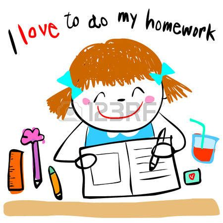 My House Essay in English Class 1, 2, 3, 4 & 5 - IAS Paper
