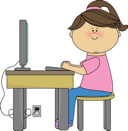Other websites like essay typer