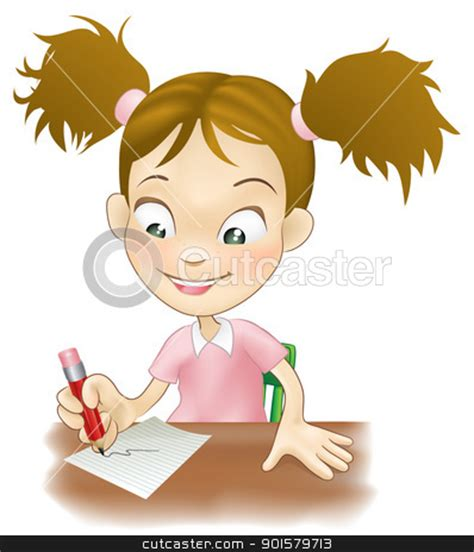 Your Essay Site - 100, 000 Essay Topics, Research Papers